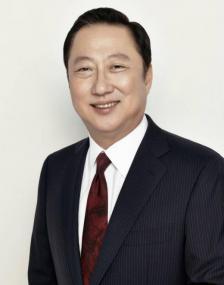 박용만 두산그룹 회장/사진=머니투데이
