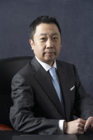 박정원 두산건설 회장.