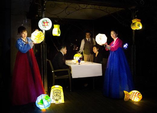 """리츠칼튼 서울, """"3월28일 지구촌 불끄기(Earth Hour) 캠페인 진행"""""""