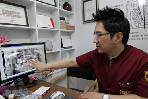 [박민수원장의 안양치과 이야기⑮] 임플란트, 관리 어떻게 하느냐에 따라 사용기간 달라져