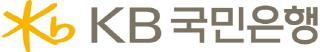 KB국민은행, 2015년 인력 채용계획 발표