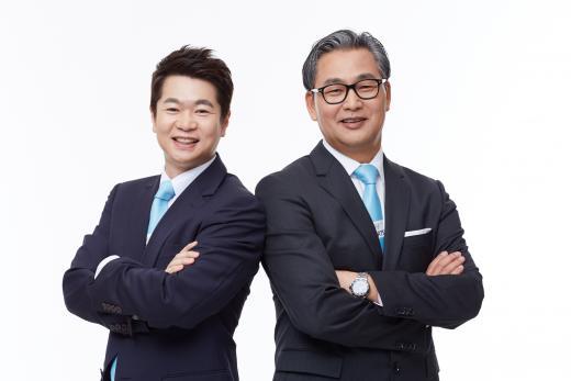 김진욱 전 두산 감독,  해설자 데뷔…스카이스포츠 프로야구 중계진 발탁