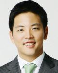 박세창 금호타이어 부사장, 대표이사 임명 이틀만에 사임