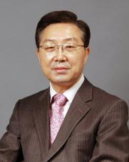 호남대 김명중 교수, 광주비엔날레 자문위원 위촉