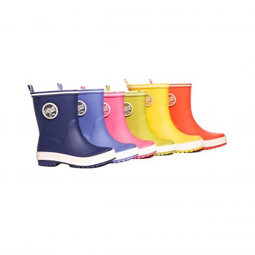 신발장에 우리 아이 신발이 없다면?…올 봄 키즈 슈즈 신상
