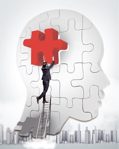 [연중기획] '두뇌' 떠나고 뺏기고… 중소기업 '골머리'