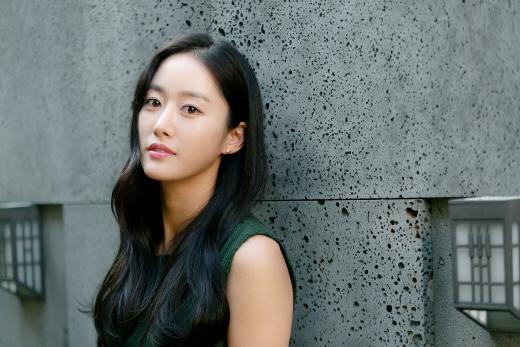 전혜빈, '제3회 무주산골영화제' 페스티벌 프렌드  선정
