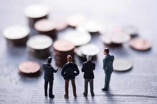 12월 결산법인 중 중간배당 수익률 최고는 '대교'