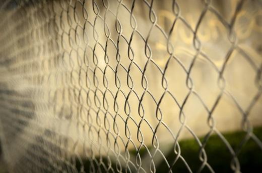 '전주교도소 미복귀' /자료사진=이미지투데이