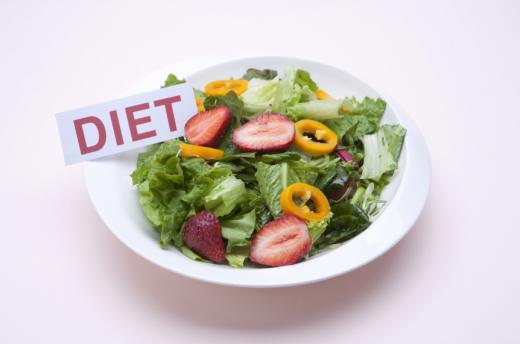 다이어트 때문에 끊는 지방, 담석증 원인 된다