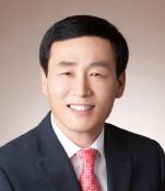 '광주광역시 개인정보 보호 조례안' 상임위 통과