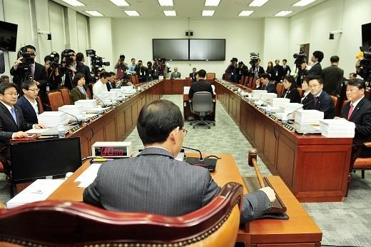 공무원연금개혁안 내용 /사진=임한별 기자