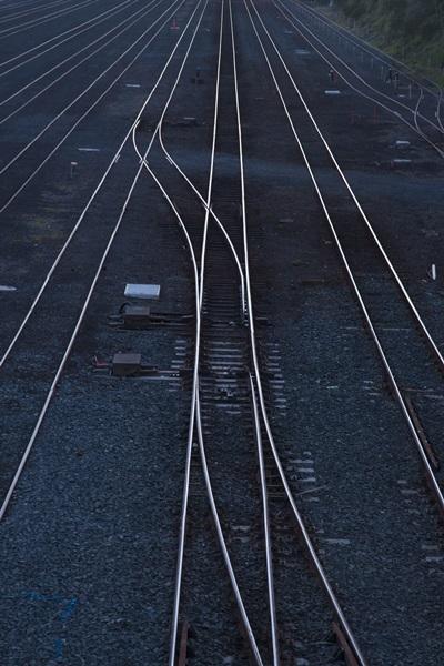 '지하철 3호선' 사진은 기사내용과 무관. /자료사진=이미지투데이