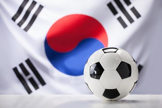 '한국 FIFA 랭킹' /자료사진=이미지투데이