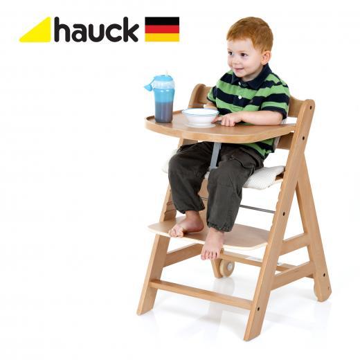 아이부터 어른까지…의자도 기능성 시대