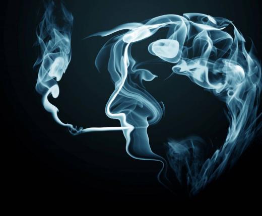 담배(©이미지투데이)