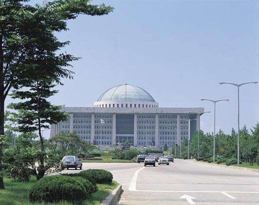 '국회본회의 통과법안' /자료사진=이미지투데이