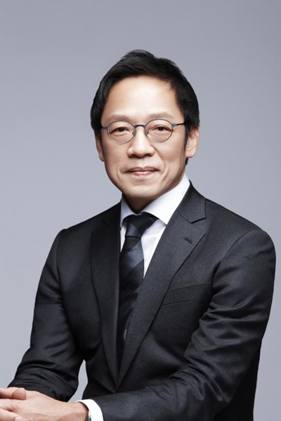 정태영 현대카드 사장, 부회장 승진