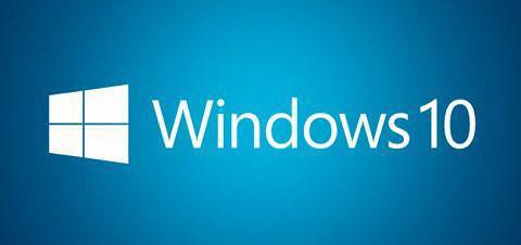 윈도우10 예약