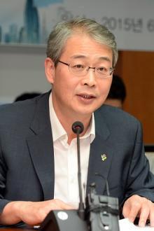 임종룡 금융위원장./사진=뉴스1 정회성 기자
