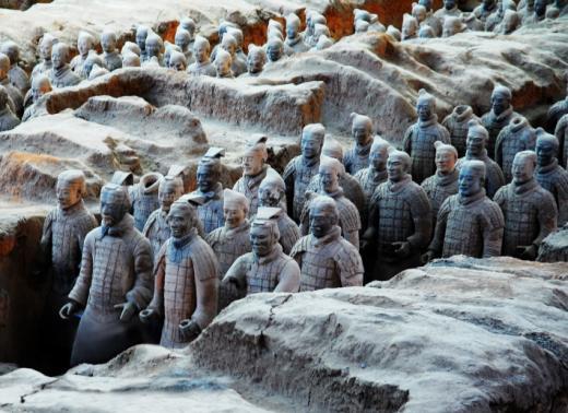 반얀트리, 중국 시안에 '앙사나 시안 린통' 온천 리조트 오픈