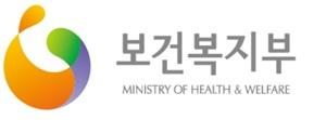'국민안심병원 명단'