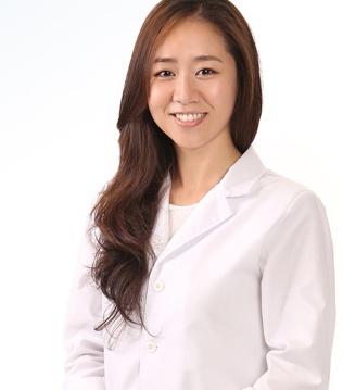[김태영 원장의 치아교정⑨] 치아교정, 치료만큼 유지 및 관리도 중요