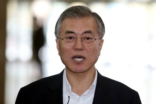 '문재인 김경협'
