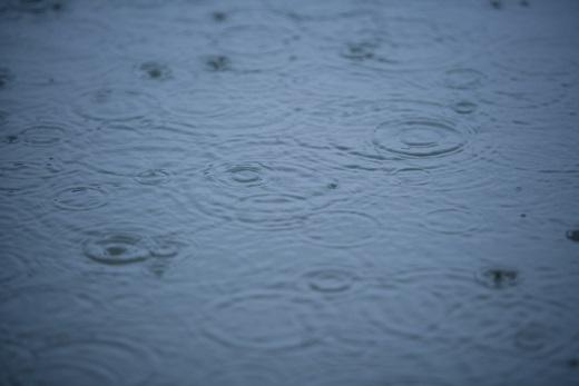 '전국 날씨' /자료사진=이미지투데이