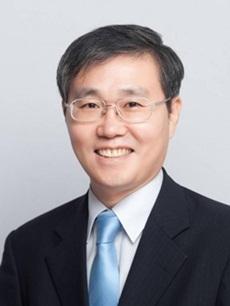 김진수 전 금융감독원 부원장보.