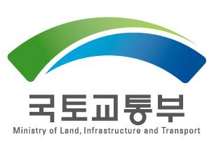 국토부, 토지거래 허가구역 이용의무기간 2년으로 축소