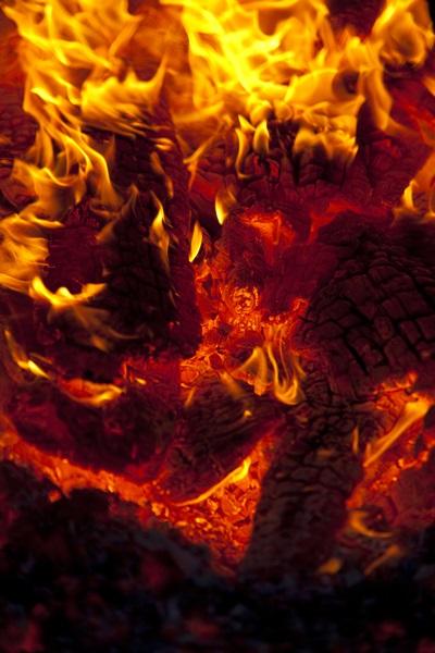 '풍력발전기 화재' 사진은 기사내용과 무관. /자료사진=이미지투데이