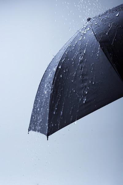 '내일 날씨' /자료사진=이미지투데이