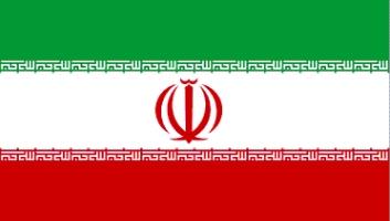 '이란 핵협상'