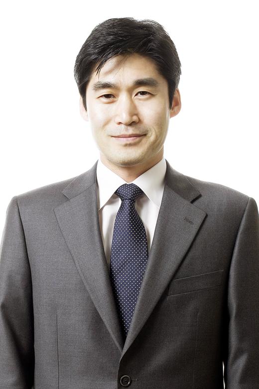 /사진=한국마이크로소프트