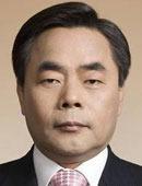 회삿돈 횡령 혐의, 민영진 KT&G 사장 사의 표명