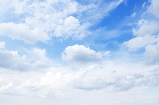 '오늘 날씨' /자료사진=이미지투데이