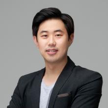 임지훈 다음카카오 대표 내정자