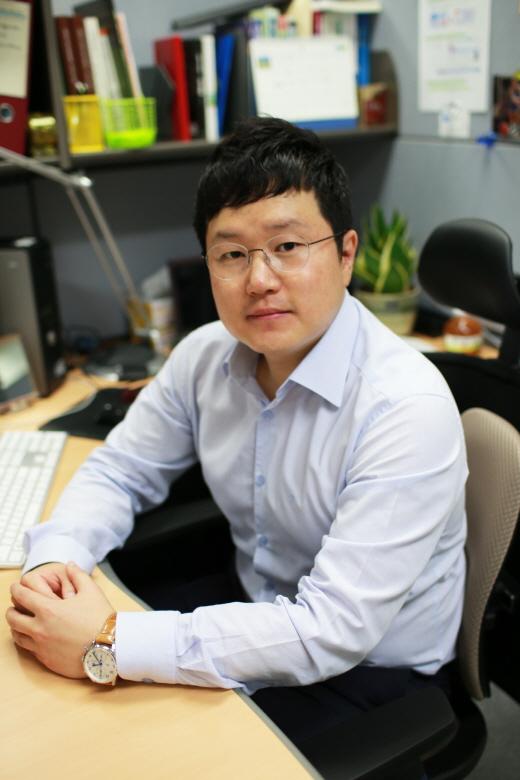 채현기 KTB투자증권 리서치센터 이코노미스트.