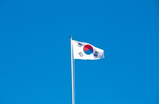 '윤치호 애국가' /자료사진=이미지투데이