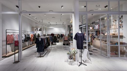 온앤온, 라이프스타일 DIY샵 '무엘라' 현대백화점 판교점에 오픈