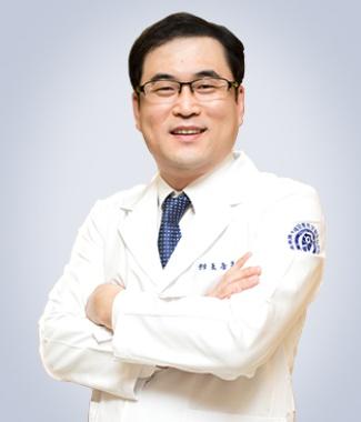[표종훈 원장의 부산탈모치료] 비절개 모발이식 꾸준히 찾기 좋은 병원 찾아야