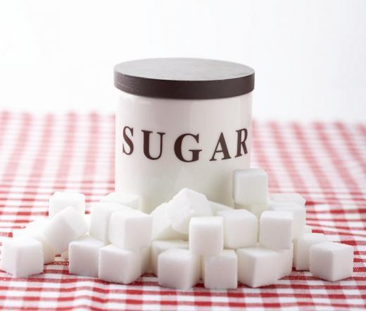 '설탕중독 질병' '설탕중독 증상' /사진=이미지투데이