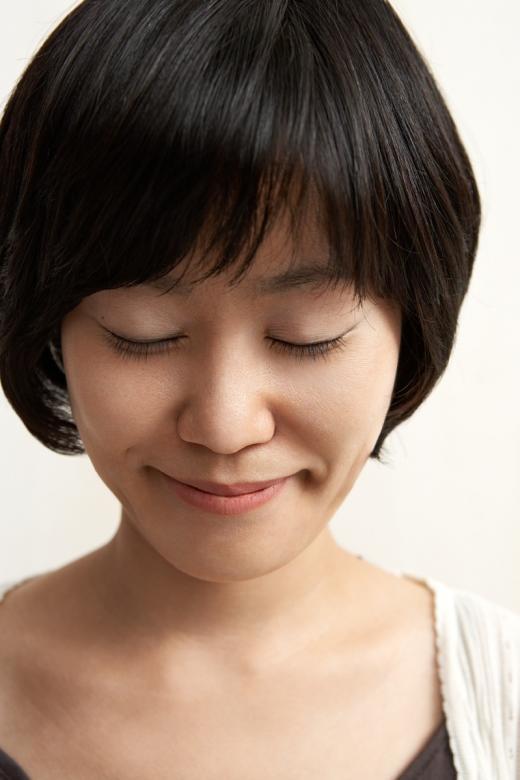 김애란, '한국소설의 미래가 될 젊은 작가' 선정