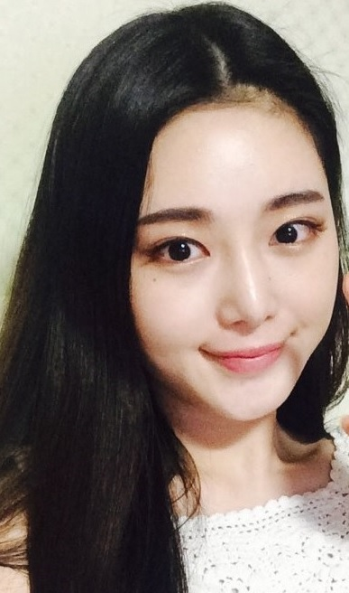 '2015 춘향 진' 김효진, 영화 '모범생' 주연 발탁