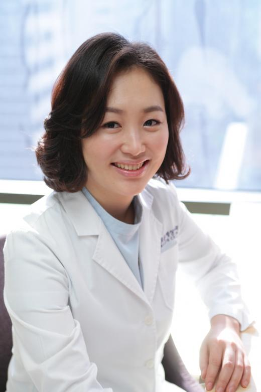 시력교정수술 앞서 유전자 검사가 필요한 이유는?