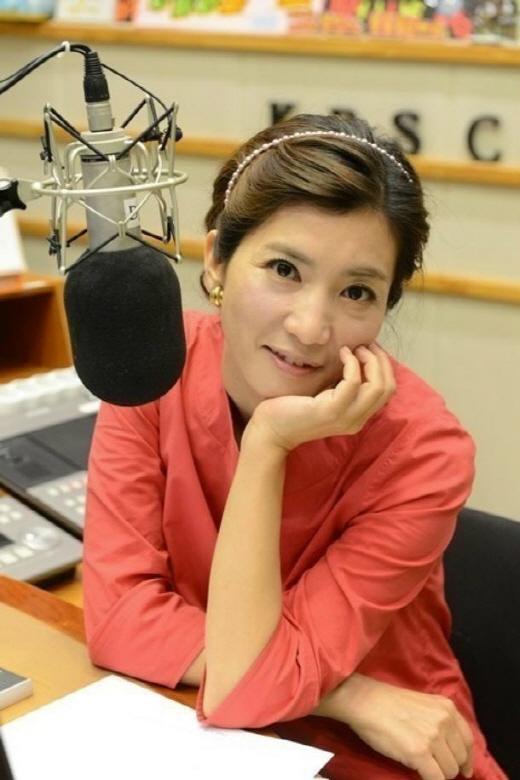 황정민 아나운서, 교통사고로 응급실 후송…KBS 제작진 '충격'