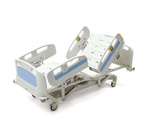 퍼시스, 'K-HOSPITAL' 전시회 참가…최첨단 병실 시스템 선봬