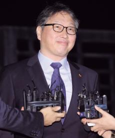 최태원 SK그룹 회장. /사진=임성균 머니투데이 기자