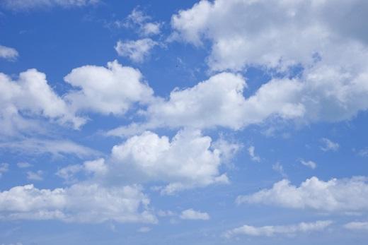 '오늘 날씨 예보' /자료사진=이미지투데이